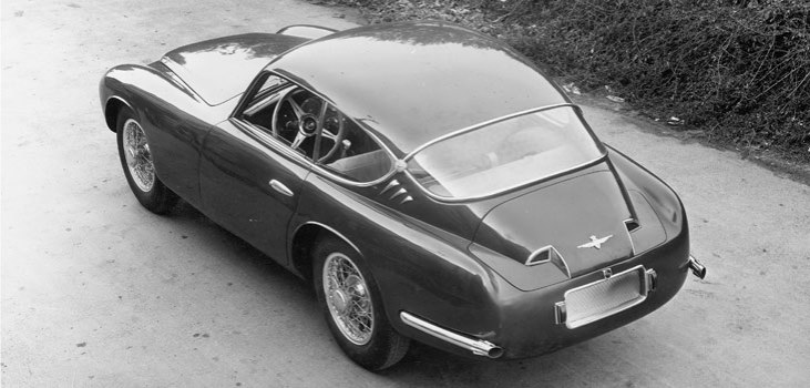1952-Touring-Pegaso-Z-102-Berlinetta-Superleggera-Prototype-03
