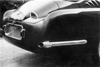 1952-Touring-Pegaso-Z-102-Berlinetta-Superleggera-Prototype-08