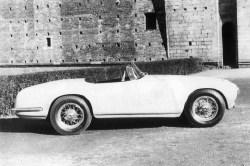 1952-Touring-Pegaso-Z-102-Spider-03