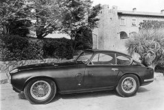1953-Touring-Pegaso-Z-102-Berlinetta-Superleggera-02