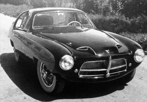 1953-Touring-Pegaso-Z-102-Thrill-01