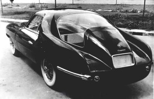 1953-Touring-Pegaso-Z-102-Thrill-04
