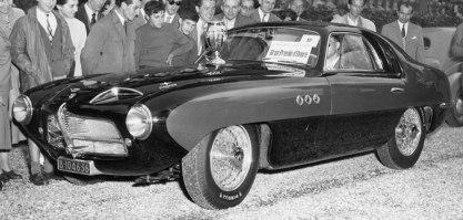 1953-Touring-Pegaso-Z-102-Thrill-05
