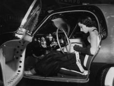 1953-Touring-Pegaso-Z-102-Thrill-07
