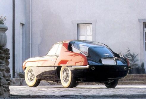 1953-Touring-Pegaso-Z-102-Thrill-09