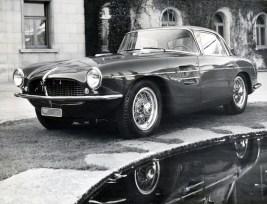 1955-Touring-Pegaso-Z-103-Berlinetta-Hardtop-01