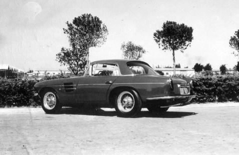 1955-Touring-Pegaso-Z-103-Berlinetta-Hardtop-05