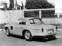 1956-Touring-Pegaso-Z-103-Coupe-05