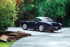 @1954 Pegaso Z-102 Berlinetta Series II Saoutchik-0161 - 3