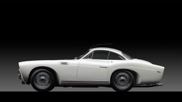 @1954 Pegaso Z-102 Series II Berlinetta Saoutchik-0148 - 16
