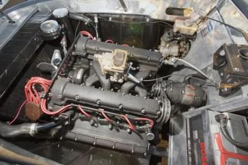 @1954 Pegaso Z-102 Series II Cabriolet Saoutchik-0136 - 12