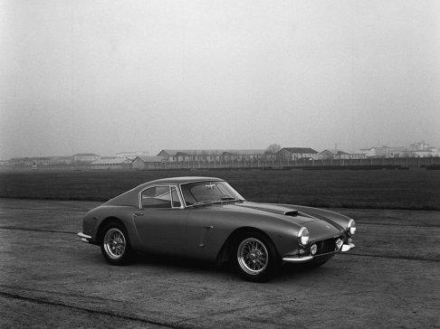 1959_Ferrari_250_GT_SWB_07