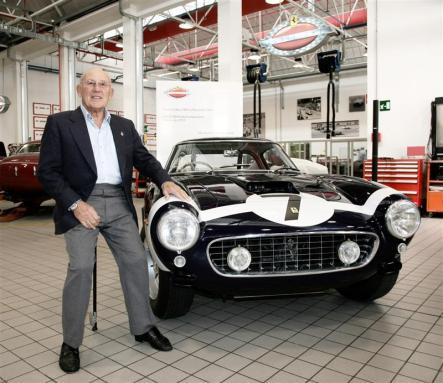 61-Ferrari-250GT_2735-Image-01-800