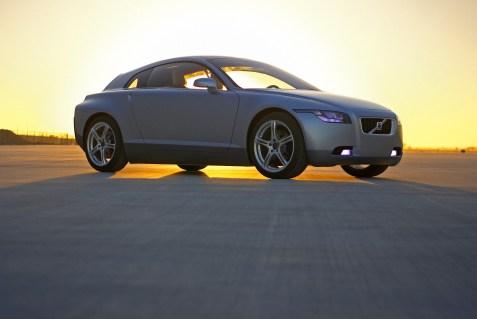 8690_Volvo_3CC_Concept_Car