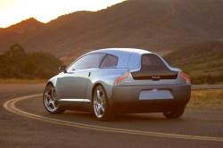 8693_Volvo_3CC_Concept_Car