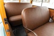 @1940 Ford Marmon-Herrington Standard Station Wagon - 4
