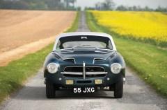 @1955 Pegaso Z-102 Berlinetta Series II by Touring-0102-153 0167 - 2