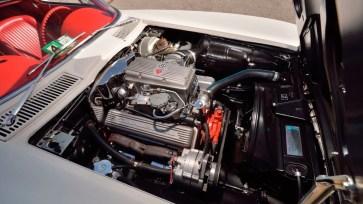 @1963 Corvette Z06 - 6