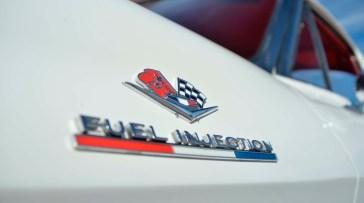 @1963 Corvette Z06 - 9