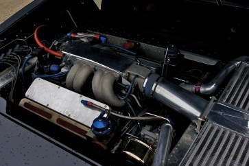@1992 Vector W8 Twin Turbo - 11