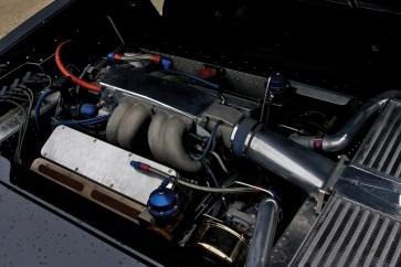 @1992 Vector W8 Twin Turbo - 11