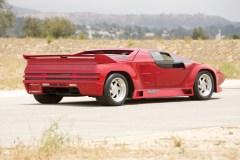 @1992 Vector W8 Twin Turbo - 15