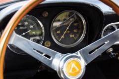 @Apollo 3500 GT - 4