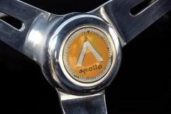 @Apollo 3500 GT - 5