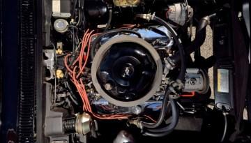 @Chevrolet Corvette L88 Mecum - 18