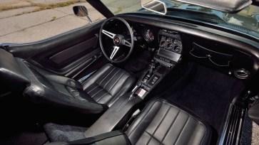 @Chevrolet Corvette L88 Mecum - 25