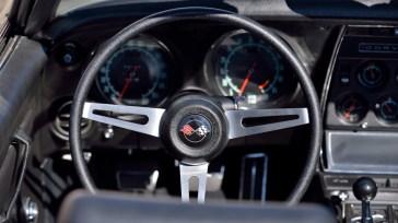 @Chevrolet Corvette L88 Mecum - 36