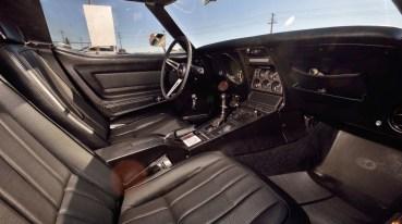 @Chevrolet Corvette L88 Mecum - 5