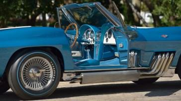 @Corvette Harley Earl - 11