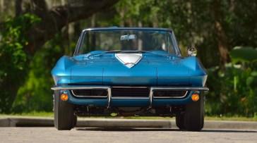 @Corvette Harley Earl - 14