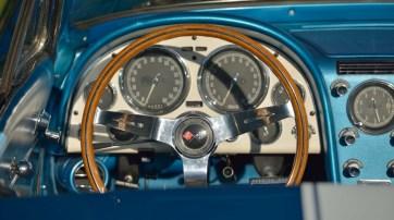 @Corvette Harley Earl - 17