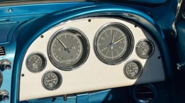 @Corvette Harley Earl - 18