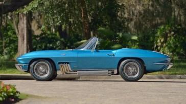 @Corvette Harley Earl - 8