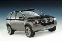 7007_Volvo_ACC_Adventure_Concept_Car