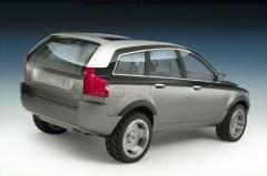 7009_Volvo_ACC_Adventure_Concept_Car