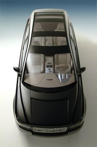 7013_Volvo_ACC_Adventure_Concept_Car