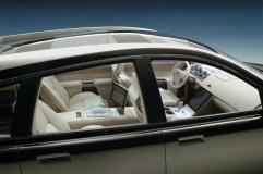 7016_Volvo_ACC_Adventure_Concept_Car