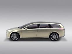 7752_Volvo_VCC_Versatility_Concept_Car