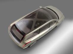 7753_Volvo_VCC_Versatility_Concept_Car