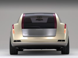 7760_Volvo_VCC_Versatility_Concept_Car