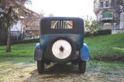 @1928 Voisin C11 Bijou - 4