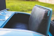 @1928 Voisin C11 Cabriolet Valse bleue - 10