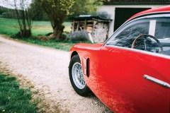 @1955 Maserati A6G-2000 Berlinetta Zagato-2102 - 16