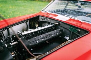 @1955 Maserati A6G-2000 Berlinetta Zagato-2102 - 20