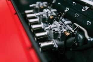 @1955 Maserati A6G-2000 Berlinetta Zagato-2102 - 22