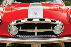 @1955 Maserati A6G-2000 Berlinetta Zagato-2102 - 24